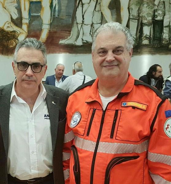 Presidente-nazionale-Anpas-Fabrizio-pregliasco-presidente-giovanni-aragona-pa-portoazzurro