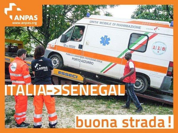 ambulanza-senegal-pubblica-assistenza-portoazzurro