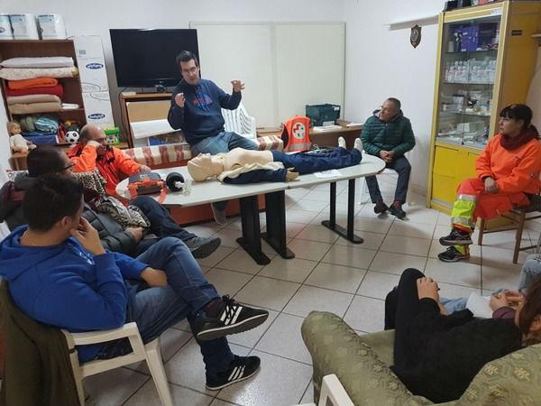 corso-volontari-pa-porto-azzurro