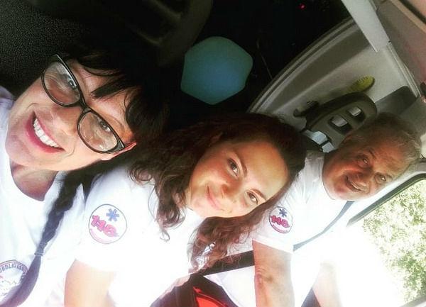 equipaggio-ambulanza-pa-porto-azzurro