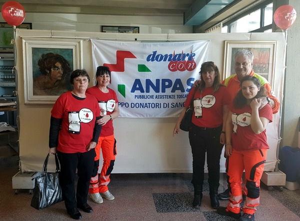 festa-donatori-sangue-anpas-firenze