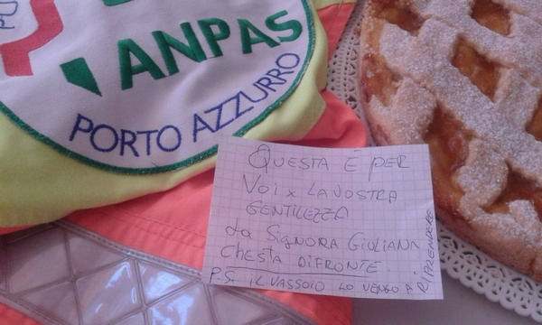 torta-pa-portoazzurro