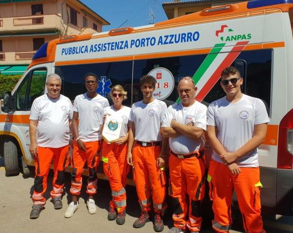 volontari-avps-pa-portoazzurro