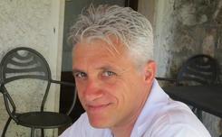 Claudio Auditore