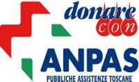 donatori sangue pubblica assistenza porto azzurro