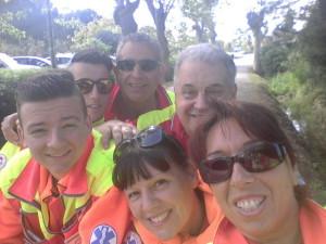 barbarossa festa primo maggio pubblica assistenza porto azzurro