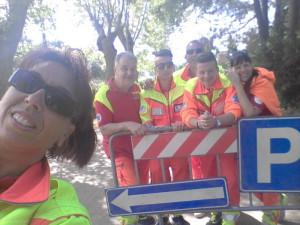 barbarossa festa 1 maggio pubblica assistenza porto azzurro 2