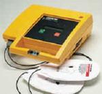 defibrillatore alla pubblica assistenza porto azzurro
