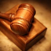 legge-regionale pubblica assistenza porto azzurro