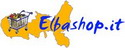 elbashop.it