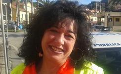 Marcella Ciocci