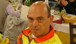 Mirko Forti