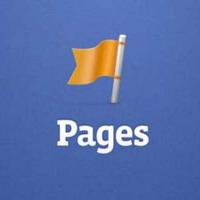 pagine utili pubblica assistenza porto azzurro