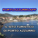 portoazzurroapp