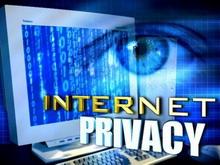 privacy del web pubblica assistenza porto azzurro