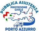 logo-pubblica-assistenza-porto-azzurro