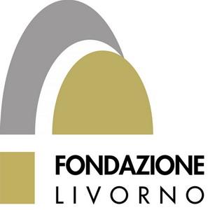 Fondazione Livorno e Pubblica Assistenza Porto Azzurro Isola d Elba