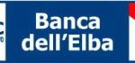 La Banca dell'Elba aiuta la Pubblica Assistenza Porto Azzurro
