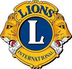 Lions Club Isola delba per Pubblica Assistenza Porto Azzurro