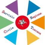 Servizio Civile Regionale Toscana alla Pubblica Assistenza Porto Azzurro