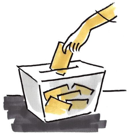 elezioni direttivo pubblica assistenza porto azzurro