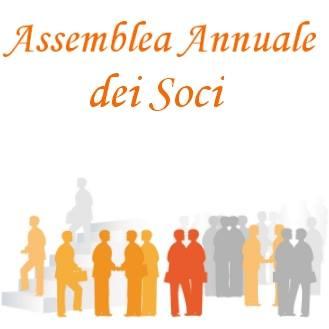 Assemblea annuale Pubblica Assistenza Porto Azzurro
