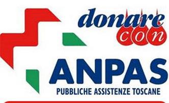donatori sangue anpas