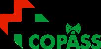 Rete radio Copass per la Pubblica Assistenza Porto Azzurro