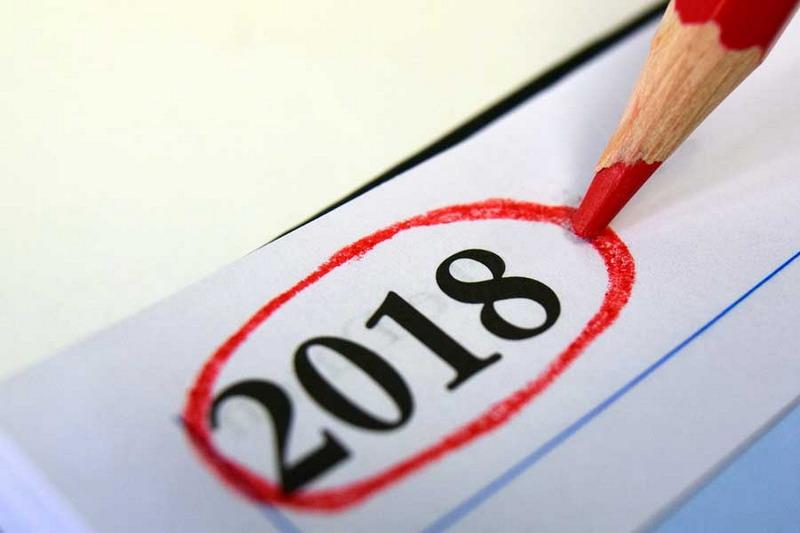 il Rendiconto economico finanziario annuale