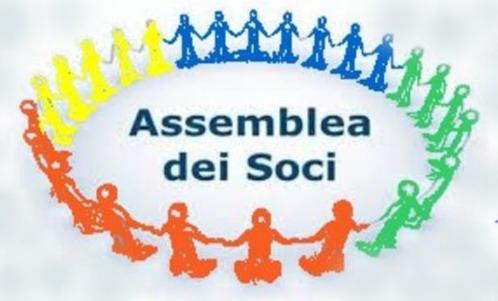 assemblea-soci-pa-portoazzurro