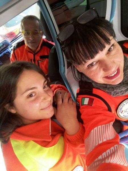 ambulanza-pa-porto-azzurro