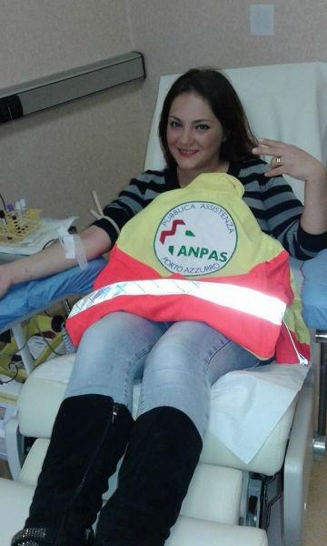 brunilda-donatori-sangue-anpas-portoazzurro