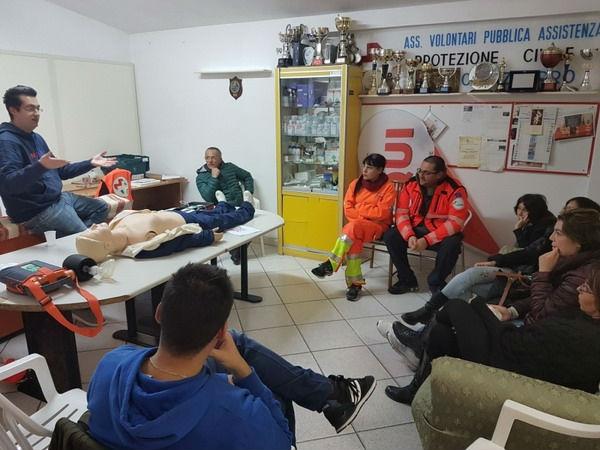 corso-soccorritori-pubblica-assistenza-portoazzurro
