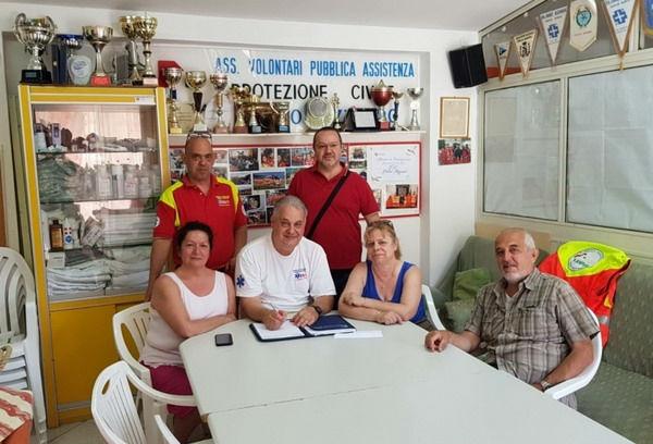 soccorritori-estate-sicura-pa-porto-azzurro