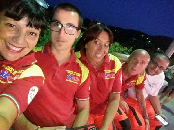 soccorritori-pa-portoazzurro
