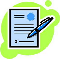 scheda iscrizione pubblica assistenza porto azzurro