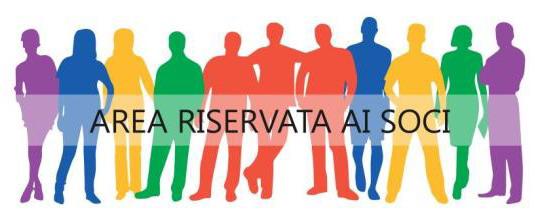 pagina-riservata-soci-pubblica-assistenza-porto-azzurro